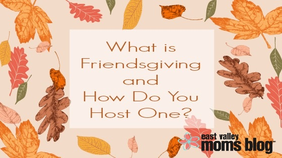 what-is-friendsgiving-and-how-do-you-host-one?