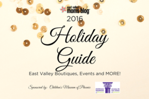 blog-title-2016-holiday-guide