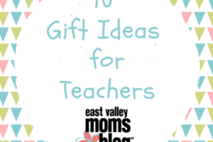 10-gift-ideas-forteachers