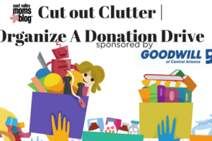 cut-out-clutter-organize-a-donation-drive