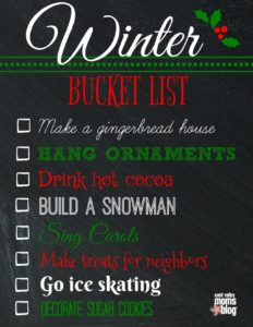 simple-winter-bucket-list-