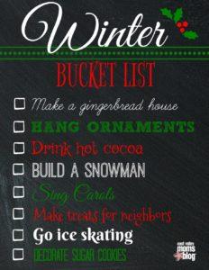 simple-winter-bucket-list-