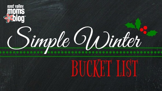 simple-winter-bucket-list-image-1