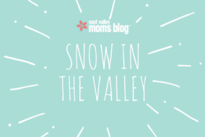 snow-in-the-valley
