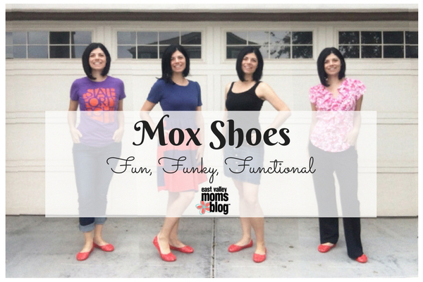 EVMB_Featured_Mox_Shoes