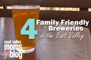 Family-Friendly-Breweries-Phoenix-East-Valley-Moms-Blog