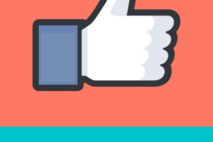 My 30 Day social media detox
