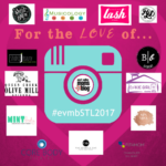 2017 Share the Love contest!