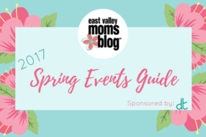 2017 spring events-Blog Title