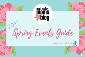 2017 spring events-Blog Title