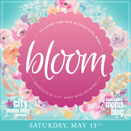 Bloom_Social_Square