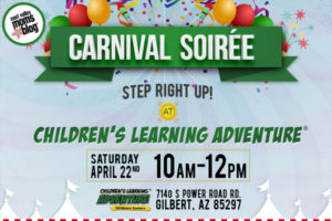 Carnival Soiree_Featured Image_East Valley