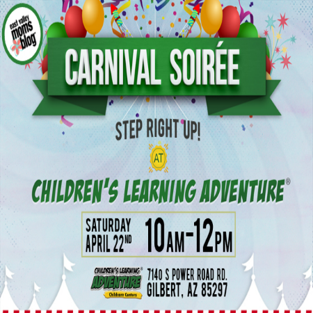 Carnival-Soiree_Featured-Image_East-Valley450