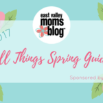 All Things Spring Guide