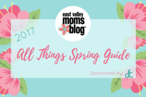 Copy of 2017 spring events-Blog Title (1)