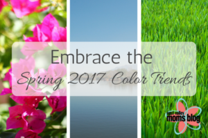 East Valley Moms Blog Embrace the Spring 2017 Color Trends (3)