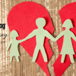 Co-Parenting: It Doesn't Have to be Difficult