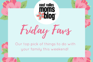 Copy of Friday Favs (1)