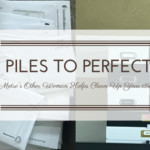 Piles to Perfect