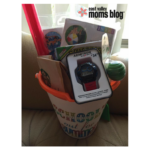 Schools Out for Summer | Summer Bucket