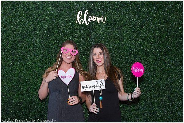 36 Bloom 2017 EVMB Kristen Carter Photography