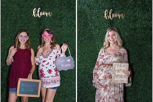 56 Bloom 2017 EVMB Kristen Carter Photography