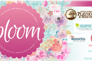 Bloom sponsored by FBcover (2)