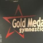Gold Medal Gymnastics {sponsored}