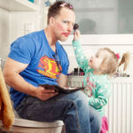 10 Reasons Why Dads Are Awesome