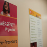 How to Manage a Trip to the Emergency Department | sponsored by Phoenix Children's Hospital