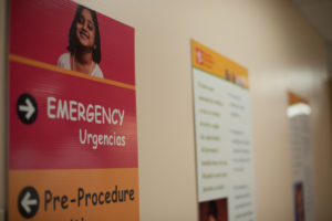 How to Avoid a Trip to the Emergency Department | East Valley Moms Blog