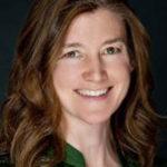 Kathleen Graziano| Phoenix Children's Hospital