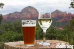 Celebrate Beer Day EVMB