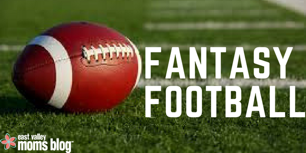 A Wife's Guide to Fantasy Football
