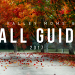 2017 Fall Guide | East Valley Moms Blog