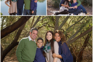 What-to-Wear-Fall-Family-Photos-in-AZ 3