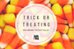 trick or treating east val (1)