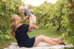 Never Ready to Leave | East Valley Moms Blog