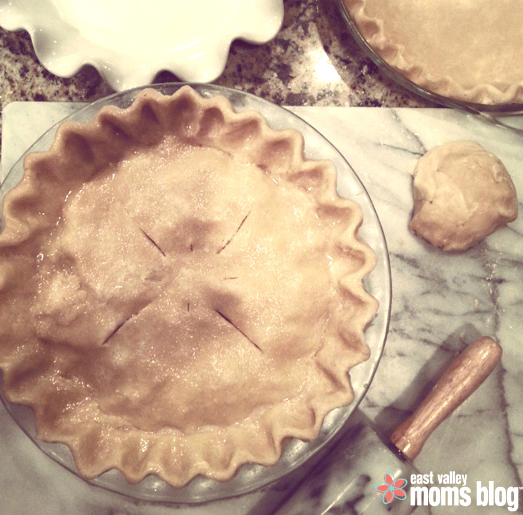 Thanksgiving planning tips for a delicious and stress-free holiday meal!