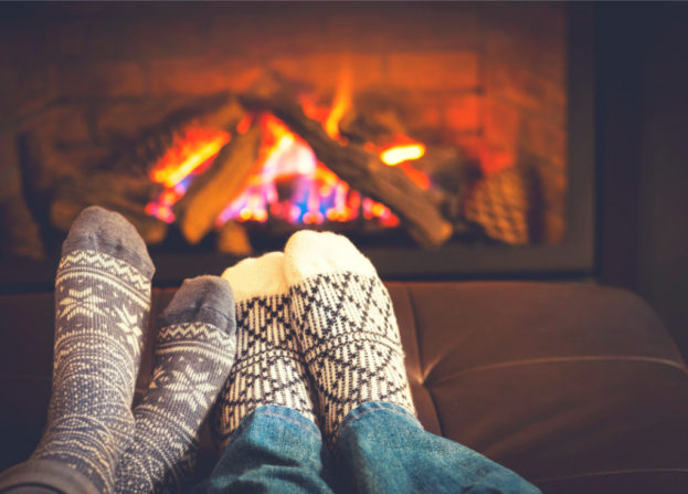 Bring on the Holiday cheer with your spouse – we've put together 12 dates of Christmas to help you celebrate the holiday season as a couple.