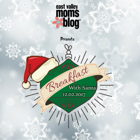 2017 Holiday Guide | East Valley Moms Blog