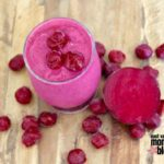 Yummy Workout Recovery Smoothies