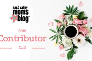 2018 contributor call