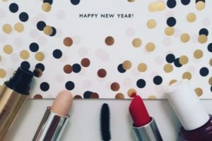 New Year, New Makeup for Mom! | East Valley Moms Blog