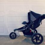 Stroller Running 101: The Basics & More