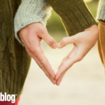 A Love Letter to My Husband