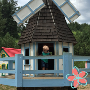 8 Kid Approved Places to Explore in Denver This Summer | East Valley Moms Blog
