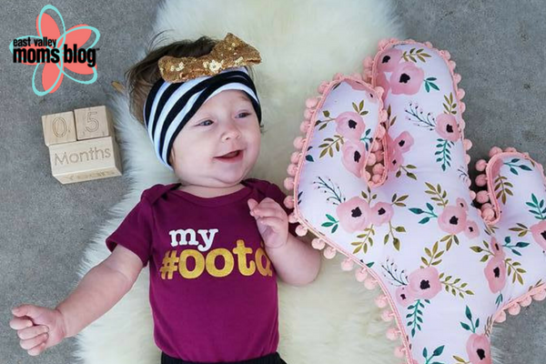 Baby gifts first six months- Tabitha Dumas for East Valley Moms Blog (1)