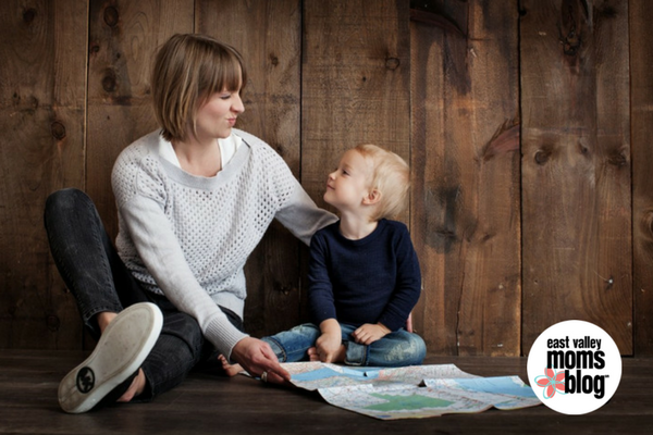 You Can Win The Best Mom Competition | East Valley Moms Blog