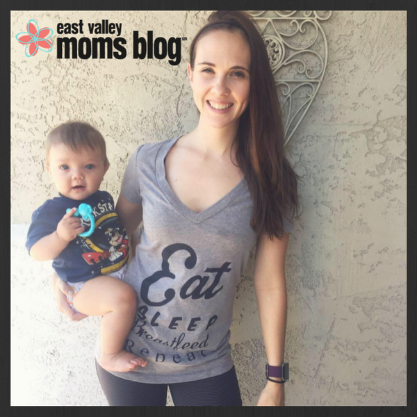 Defining your Parenting Style | East Valley Moms Blog